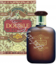 отдушка Double Whisky (from Evaflor Parfums)