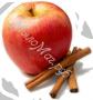 отдушка Яблоки и корица