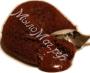 отдушка Шоколадная помадка