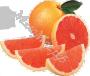 отдушка Грейпфрут