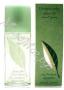 отдушка Зеленый чай (Green Tea from El. Arden)