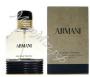 отдушка Министр (Armani Eau pour Homme от Giorgio Ar