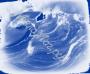 отдушка Морская свежесть