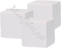 основа для мыла белая Crystal WST
