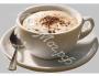 ароматизатор пищевой Кофе капуччино