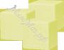 основа для мыла органическая Crystal ORG