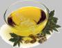 Касторовое масло рафинированное
