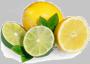 отдушка Лимон-Лайм