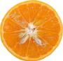 масло Семян Апельсина рафинированное