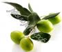 Оливковое масло рафинированное дезодорированное пищевое