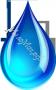 концентрированная жидкая мыльная основа Liquid Crystal