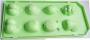 форма Фрукты пластиковая (малая)