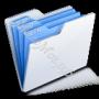 Бумажный каталог товаров