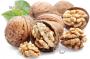 масло Грецкого ореха рафинированное