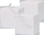 основа для мыла белая Crystal WSLS Free