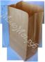 Бумажный Пакет 30х15х9.5 см
