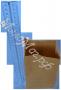 Бумажный Пакет 17x9x6 см
