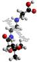 Д-пантенол (Декспантенол, провитамин В5)