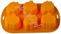форма Золотая Осень силиконовая