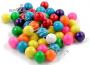 отдушка Бабл Гам (Bubble Gum)
