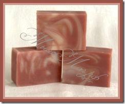 Camellia-Oil-Soap