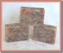 almond-oil-soap