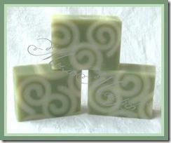 avocado-soap